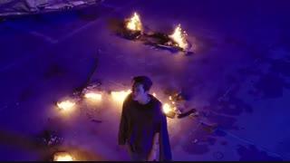 SuperM Trailer : KAI