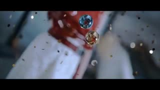 EVERGLOW (에버글로우) - Adios MV