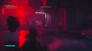 نقد ویدیویی بازی Control