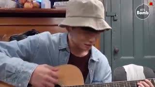 وقتیـ 3تا مکنهـ لاینـ گیتار زدن بلند نیستنـ , ولی بازمـ میزنن!: 