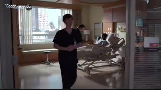 تریلر فصل 3 سریال دکتر خوب - The Good Doctor