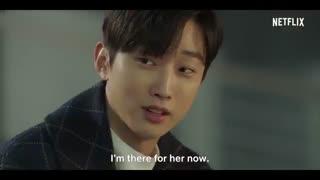 دانلود سریال کره ای اولین عشق من فصل ۲