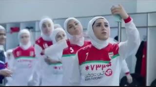 دانلود فیلم عرق سرد اپارات