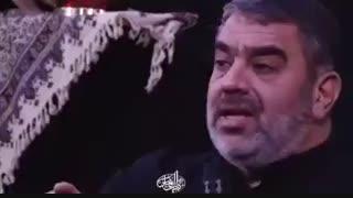 ماجرای عجیب شب اول قبر گناهکاری که دو کیلو شکر ناخواسته واسه امام حسین خریده بود!