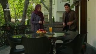 دانلود سریال ترور خاموش قسمت 11 یازدهم