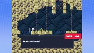 دانلود بازی (داستان غار) Cave Story + ALL DLC  ویجی دی ال