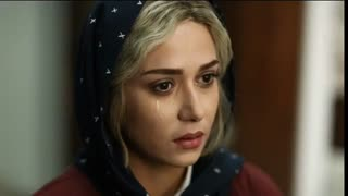 دانلود فیلم سینمایی متری شیش و نیم با لینک مستقیم