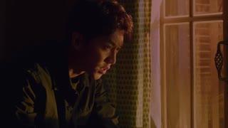 قسمت سوم  سریال کره ای بیخانمانVagabond 2019 +زیرنویس آنلاین با بازی لی سونگی ، سوزی و شین سونگ راک