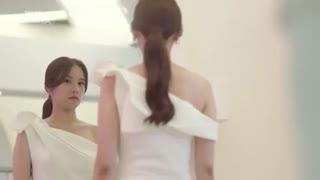 سریال کره ای عشق زیباست، زندگی فوق العاده است Beautiful Love Wonderful Life با زیرنویس فارسی