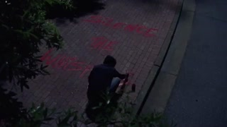 تیزر سریال The Walking Dead فصل 10