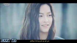 میکس فوق العاده و متفاوت سریال کره ای تاریخ آرتدال• {تاریخ آسدال} ●■با آهنگ[ Love ya ♪❤ ☆] (*پیشنهاد ویژه*)