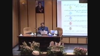 """سخنرانی چالشی دکتر رمضانی با موضوع """"حقیقت علم از منظر اسلام"""""""