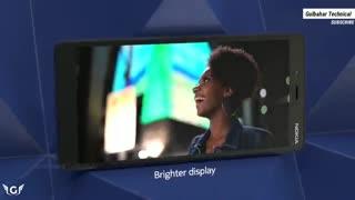 نقد و بررسی نوکیا 1 پلاس (Nokia 1 Plus): یک گوشی کار راه انداز!