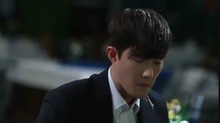 قسمت 3 مینی سریال کره ای دکتر ایان Dr. Ian