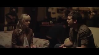 فیلم کوتاه This is Normal (برای روز جهانی ناشنوایان)