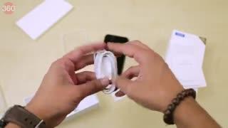 گوشی ویوو یو 10 (Vivo U10) - گوشی سنتر