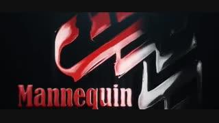 قسمت 7 سریال مانکن(کامل)(رایگان)| سریال مانکن قسمت هفتم