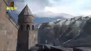 ایرانیان و گرجستان