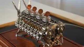 Motores Patelo