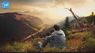 چگونه از داشته هایتمان در زندگی لذت ببریم و آرامش داشته باشیم؟