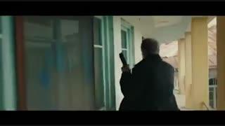 دانلود فیلم قانون مورفی| کیفیت 720 قانون مورفی | سینمایی قانون مورفی