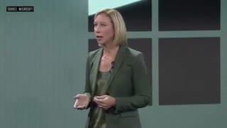 خلاصه مراسم رویداد مایکروسافت سرفیس 2019 در 11 دقیقه