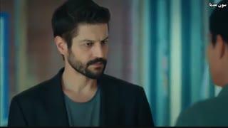 قسمت 4 سریال بچه با زیرنویس فارسی، دانلود تمامی سریال های ترکی به صورت رایگان !!!