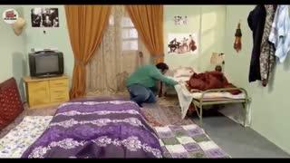 فیلم سینمایی ایرانی کمدی خالتور (کانال تلگرام ما Film_zip@)