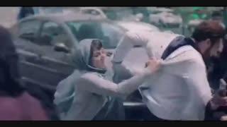 دانلود رایگان فیلم عرق سرد کامل با لینک مستقیم