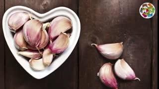 ۳ ماده غذایی قدرتمند برای باز کردن رگـــــــ های بدن