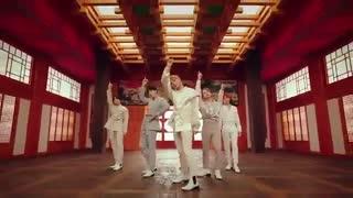 ONEUS(원어스) '가자 (LIT)' MV (موزیک ویدیو جدید گروه وان اس )