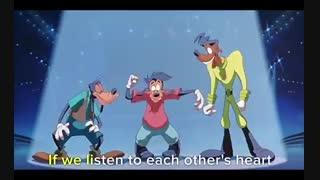 A Goofy Movie | Disney Sing-Along
