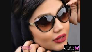 مدل عینک های افتابی