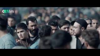 دانلود کامل فیلم سینمایی ژن خوک