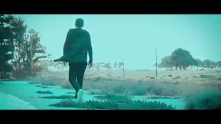 آهنگ احمد سلو بغل