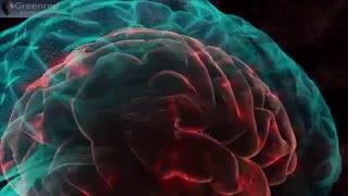 موسیقی امواج باینورال - حوزه بتا- برای افزایش تمرکز و هوشیاری، حل مساله و بهبود حافظه مفید