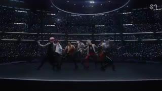 +توضیحات تکمیلی MV -Super m:jopping
