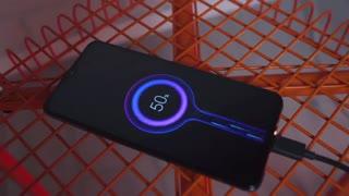 بررسی شیائومی ردمی نوت 8 پرو - گوشی سنتر