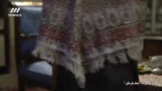 دانلود سریال ستایش فصل سوم قسمت 19 نوزدهم