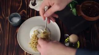 6 ترفند برای عکاسی مواد غذایی