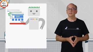انتقال سرور چه تأثیری بر روی سئوی سایت دارد؟