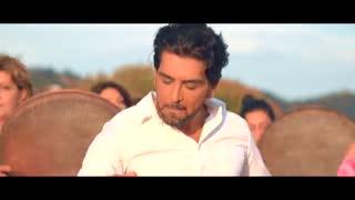 موزیک ویدیو راه من با اجرای شهریار