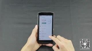 نقد و بررسی گوشی Doogee S55 Lite : خوش دست و خوش قیمت
