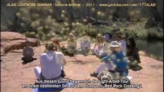 Alaje's Music - موزیک پلدیین ها