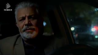 دانلود سریال ترور خاموش قسمت 21 بیست و یکم