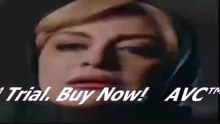قسمت 7 سریال مانکن (کامل)(قانونی)| دانلود رایگان سریال مانکن قسمت هفتم