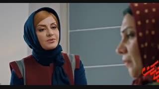 دانلود سریال مانکن قسمت هفتم