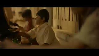 bharat 2019 trailer