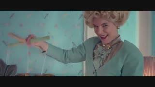 Melanie Martinez - Show & Tell - ملانی مارتینز - نشان دادن و گفتن