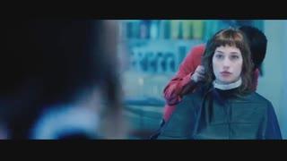 دانلود فیلم رمزآلود هیجانی متولد برج جوزا Gemini 2017 - دوبله حرفه ای